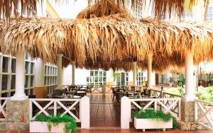 Hesperia Isla Margarita