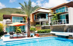 Maloka Hotel - Hoteles en Margarita