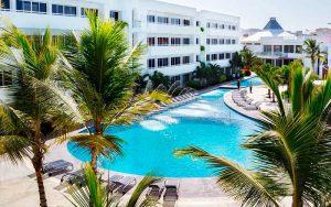 LD Plus Palm Beach
