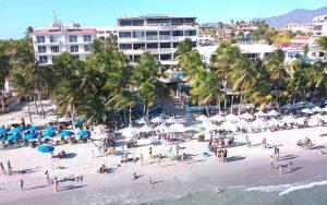 Paradise Yaque - Hoteles en Margarita