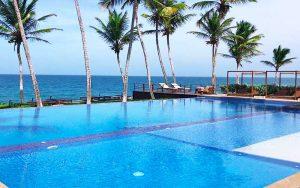 Ikin Hotel & Spa - Isla de Margarita