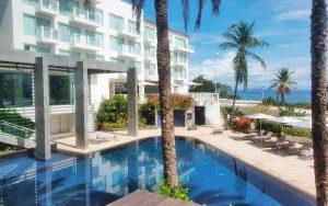 Paradise Tamarindo - Isla de Margarita