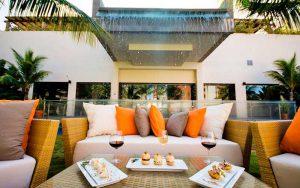 Unik Hotel - Isla de Margarita