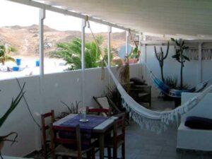 Posada Guaripete - Los Roques