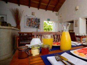 Posada Villa Caracol - Los Roques