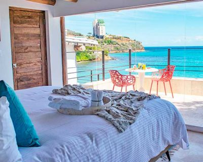 Aria by LD Hoteles - Isla de Margarita