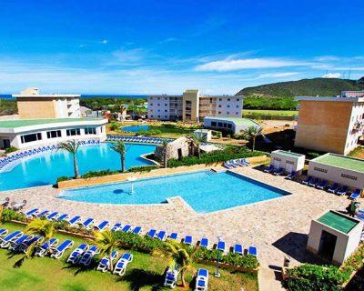 Fotos del Hotel LD Suite Punta Playa